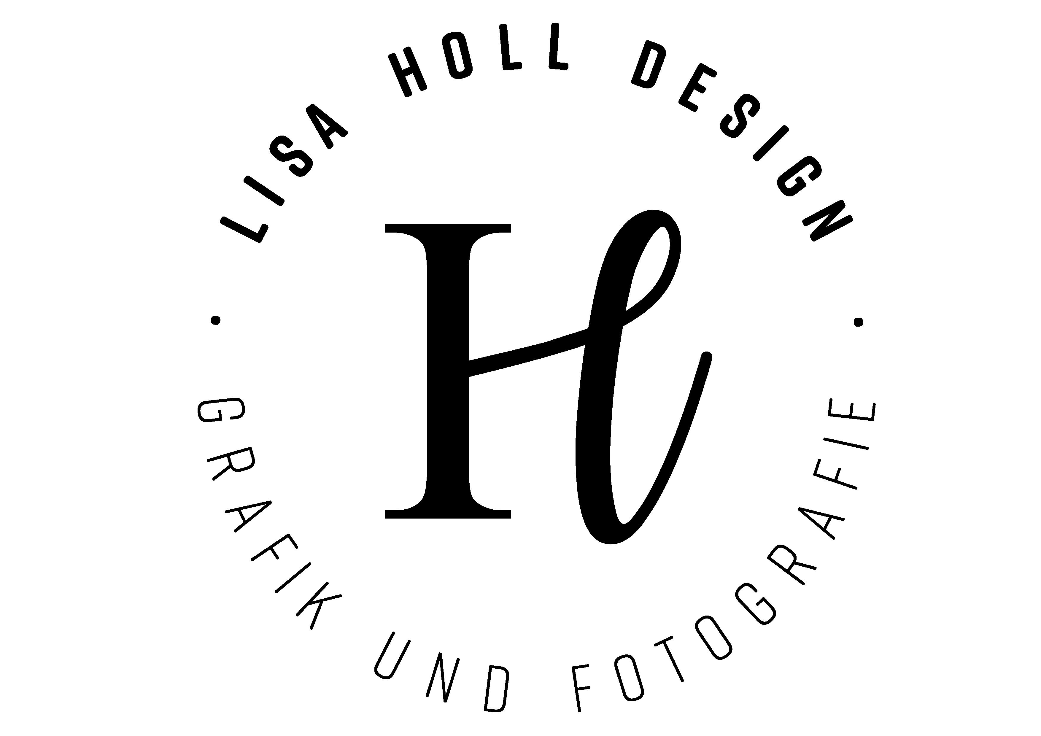 Logo_HOll_Zeichenfläche 1 Kopie 2
