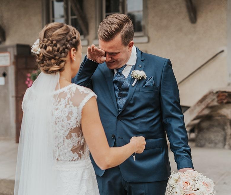 Hochzeit-min
