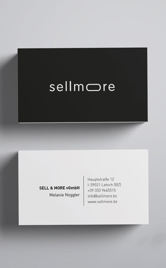 sellmore